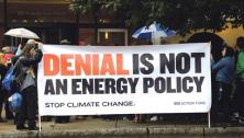 denial is not an energy policy