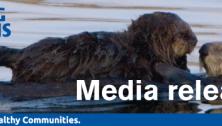 living oceans media release