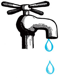 Solutions to Urban Water Scarcity in Canada - Watershed Sentinel