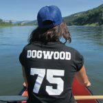Paddle for the Peace | NAWAPA