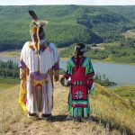 West Moberly First Nations